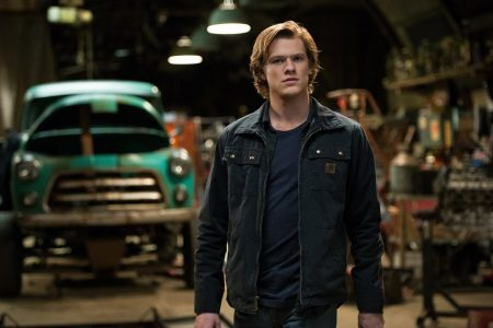 Ver Monster Trucks (2017) online