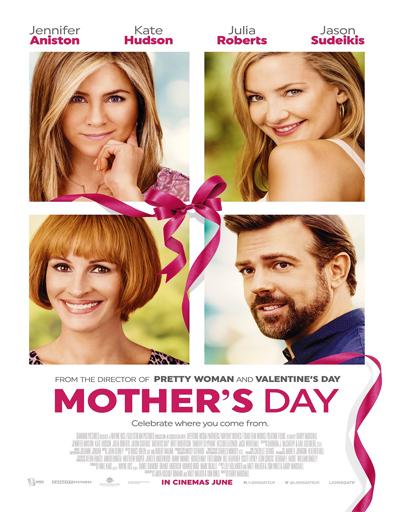 Día De Las Madres (2016)