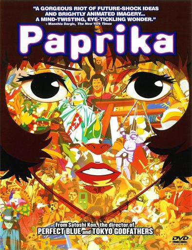 [Imagen: Paprika_poster_ingles.jpg]
