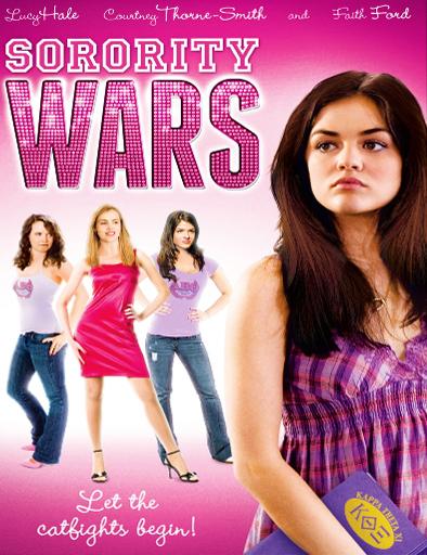 Guerra De Hermandades (2009)