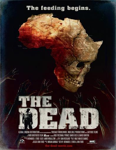 Los Muertos (2010)