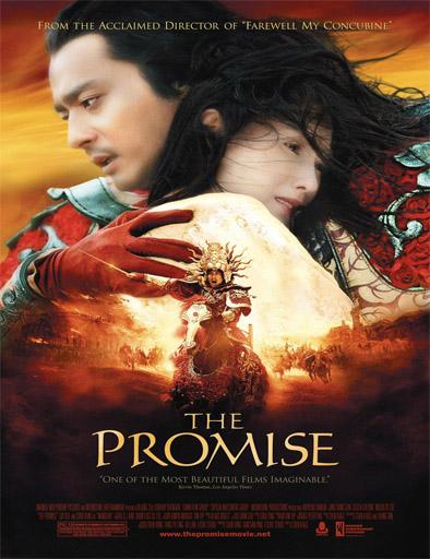 la-promesa capitulos completos