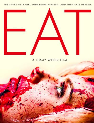 Poster de Eat