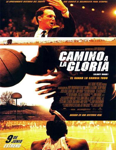 Camino A La Gloria (2006)