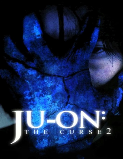 Ver Ju-on: The Curse 2 Online (2000) Gratis HD Pelicula Completa