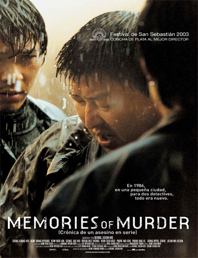 memories-of-murder-2003 capitulos completos