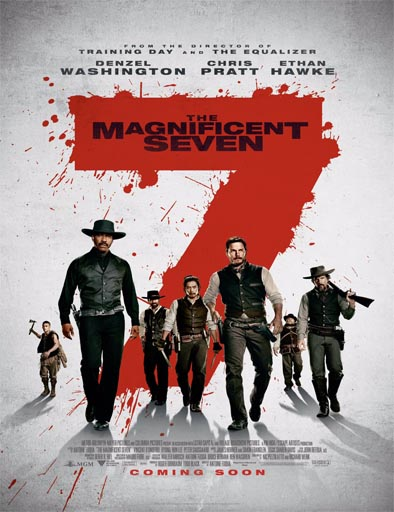 http://gnula.nu/wp-content/uploads/2016/07/The_Magnificent_Seven_poster_usa.jpg