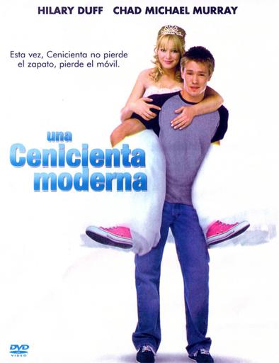 Una Cenicienta Moderna (2004)