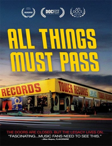 All_Things_Must_Pass_The_Rise_and_Fall_of_Tower_Records_poster_usa.jpg