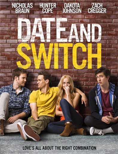 Date and switch online free