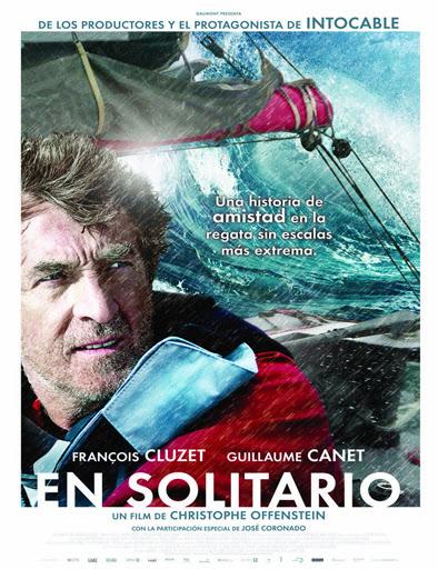 En Solitario (2013)