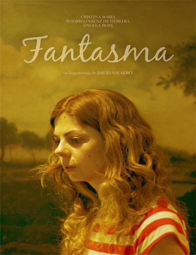 Fantasma (2015) online