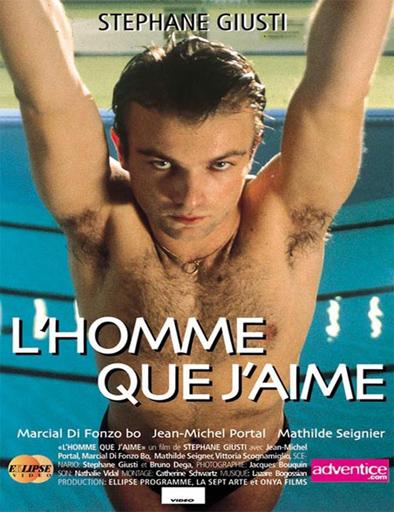Ver Lhomme Que Jaime 1997 Online
