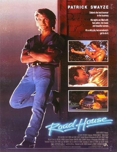 El Duro (1989)