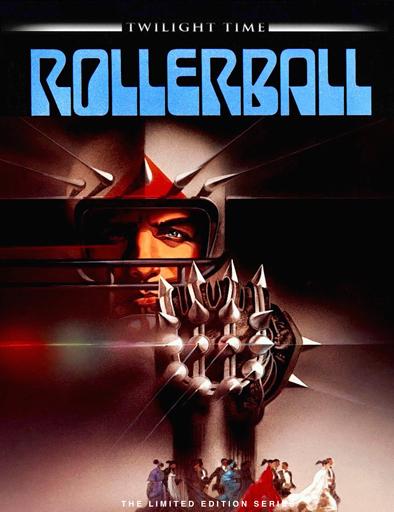 Rollerball_poster_usa.jpg