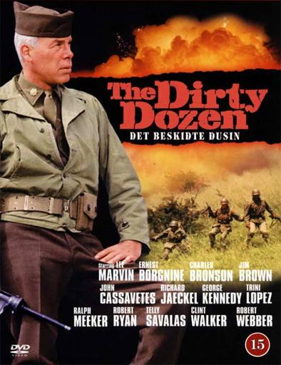 The_Dirty_Dozen_poster_usa.jpg