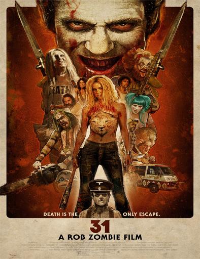 Película 31 (2016)