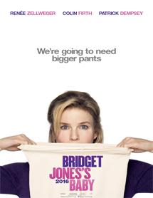 El Bebé de Bridget Jones Películas Online Gratis [MEGA] [LATINO] 2016