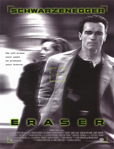 Eliminador (1996)