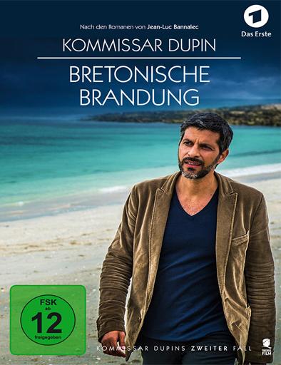 Comisario Dupin: Relaciones bretonas (2014) online