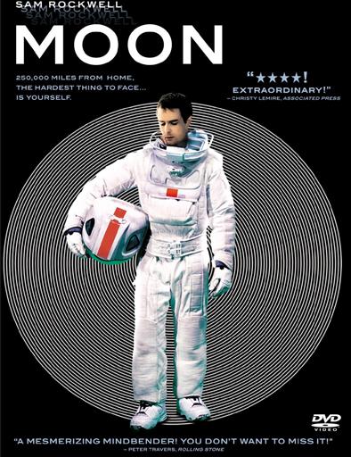 En La Luna (2009)