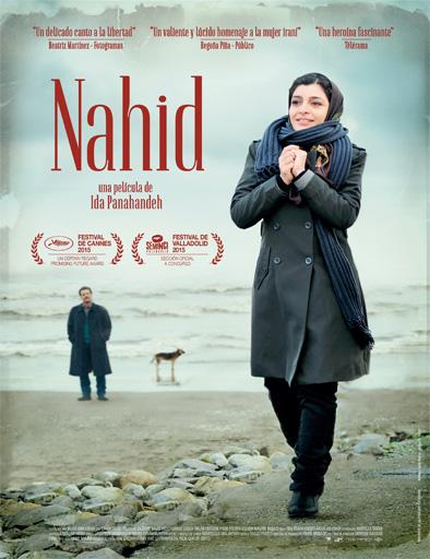 Nahid (2015)