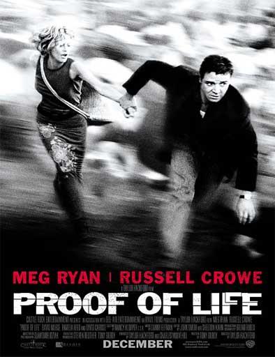 Prueba De Vida (2000)
