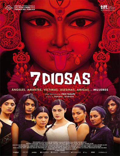 Angry_Indian_Goddesses_poster_español.j