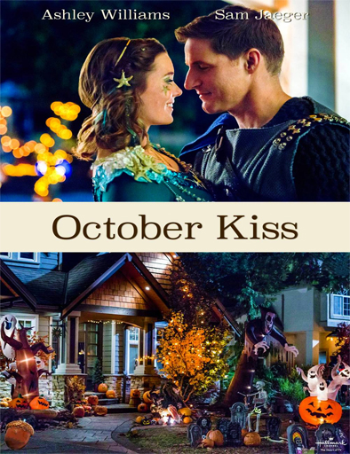October Kiss (2015) On Line eMule D.D.