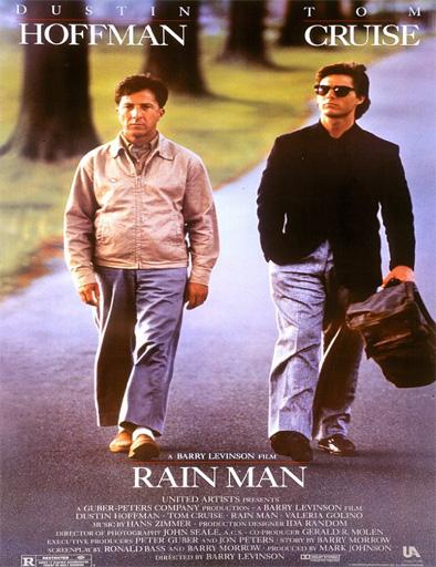 Cuando Los Hermanos Se Encuentran (1988)