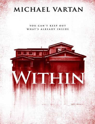 Within (Crawlspace) [720p] [Latino] [1 Link] [MEGA]