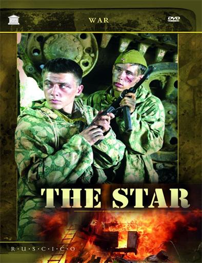 Estrella, Señal De Socorro (2002)