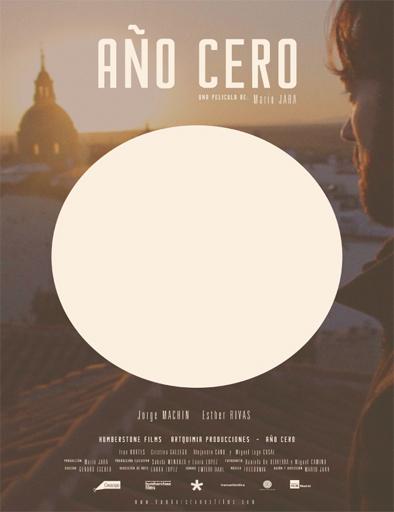 Año Cero (2015)