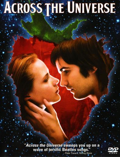 A Través Del Universo (2007)