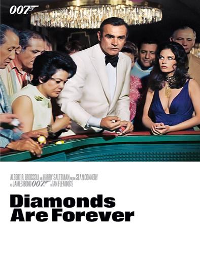 casino royale 007 online vose