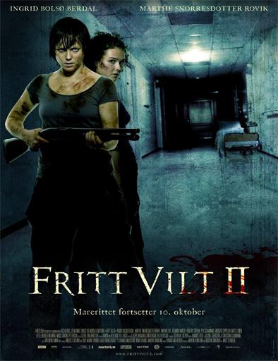 Cold Prey 2 (2008)