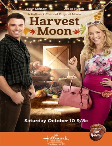 Un cambio de aires (Harvest Moon) (2015) online
