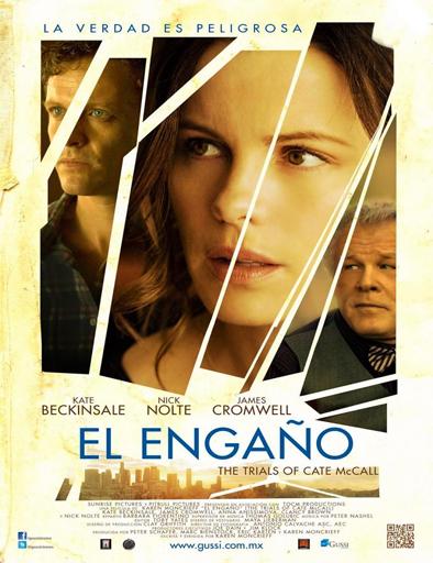 El Engaño (2013)