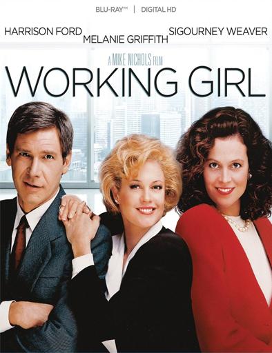 Secretaria Ejecutiva (1988)