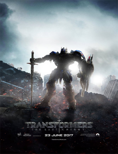 http://gnula.nu/wp-content/uploads/2016/12/Transformers_The_Last_Knight_nuevo_poster_usa.jpg