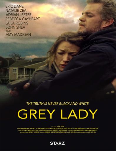 Grey Lady (2017) online