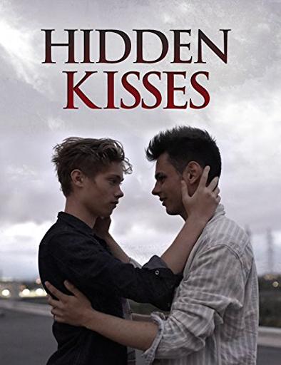 Ver Baisers cachés (Besos ocultos) (2016) online – Hidden Kisses