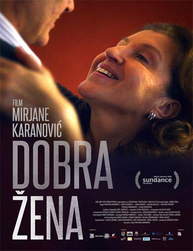 Ver Dobra zena (A Good Wife) (2016) online