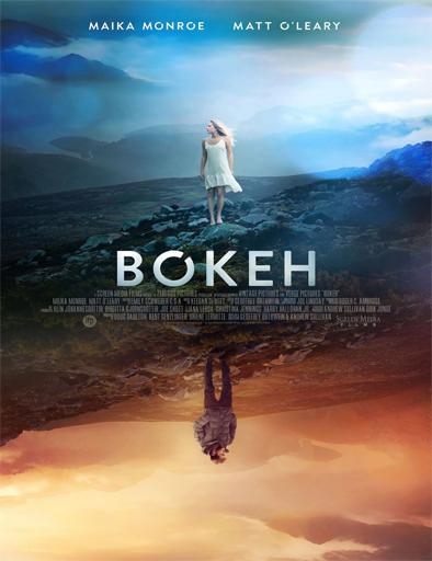 Ver Bokeh (2017) online