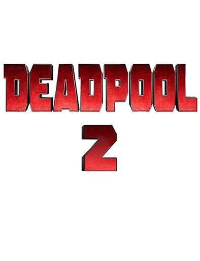 Ver Deadpool 2 (2018) online