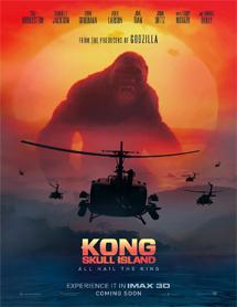 Kong: La isla de la Calavera Película Completa DVD [MEGA] [LATINO]