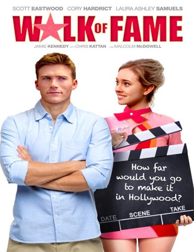 Ver Walk of Fame (2016) online