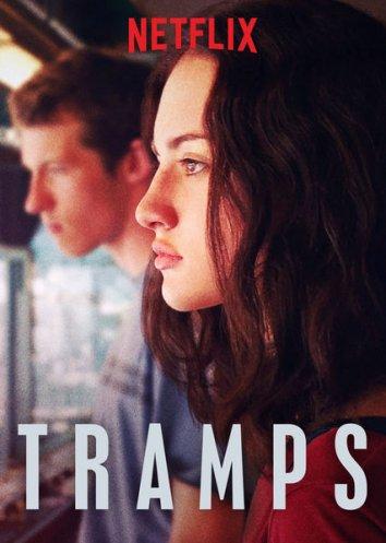 Tramps Película Completa HD 1080p [MEGA] [LATINO] 2017