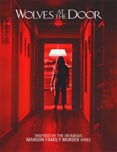 Wolves at the Door (2016) Sub-Español