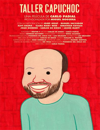 Taller Capuchoc (2014) online
